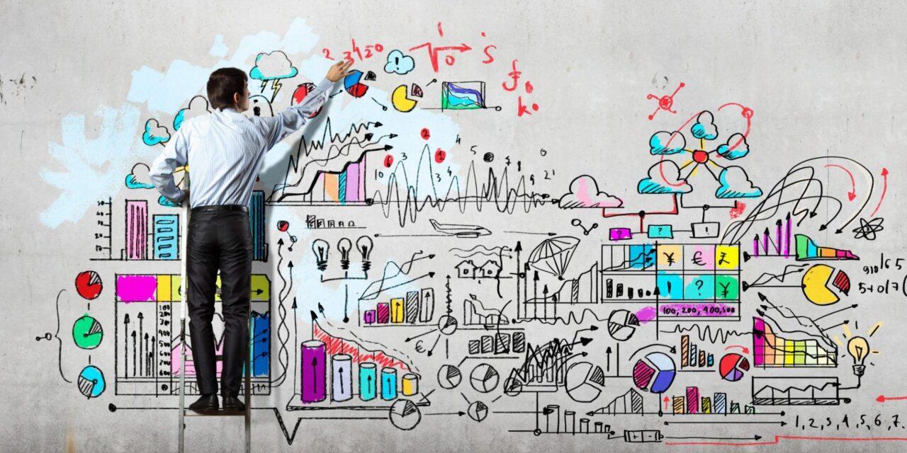 GROWTH HACKING na prática - 10 ferramentas para acelerar o crescimento.