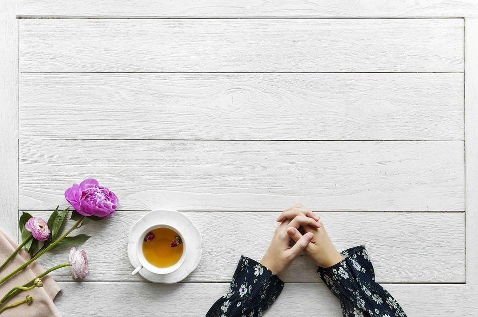 POTENCIALIZE-SE: 10 dicas simplicidade