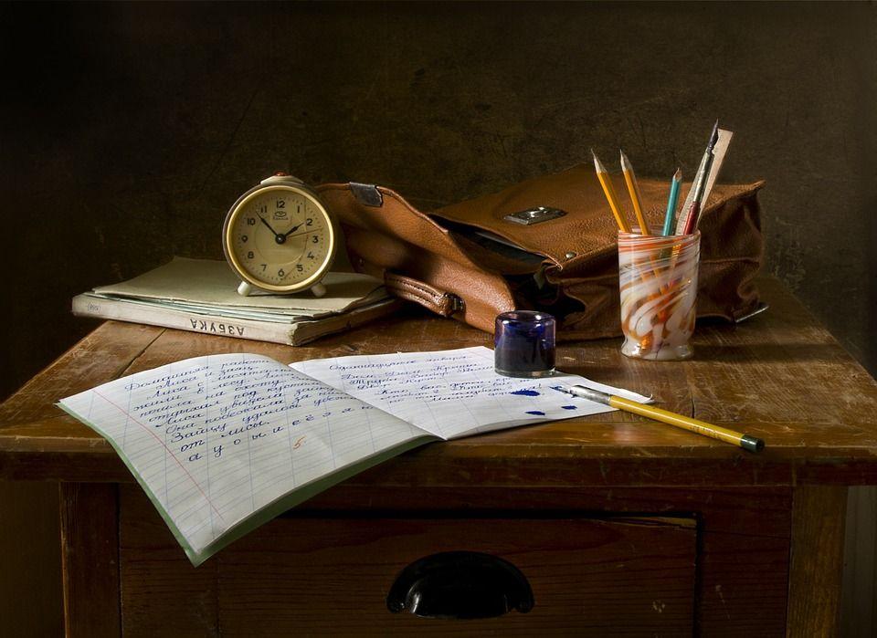 POTENCIALIZE-SE: 10 dicas estudar