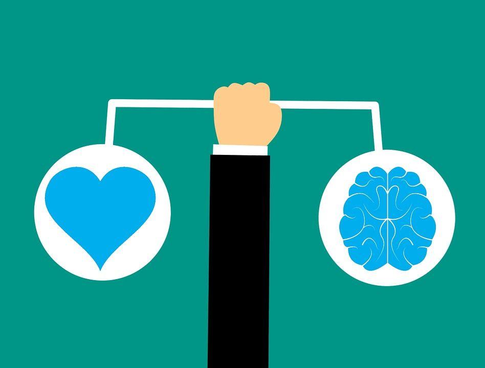 POTENCIALIZE-SE: 10 dicas inteligencia emocional