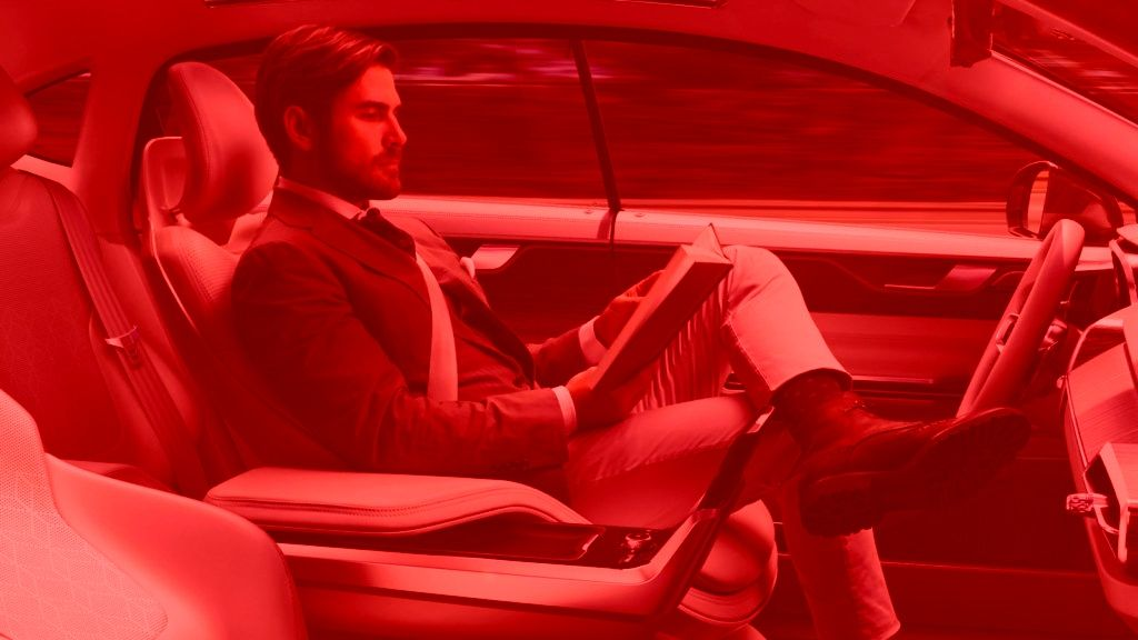futuro-industria-automobilistica-futurotopia