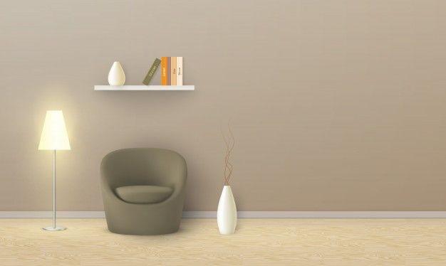 estilo de vida minimalista