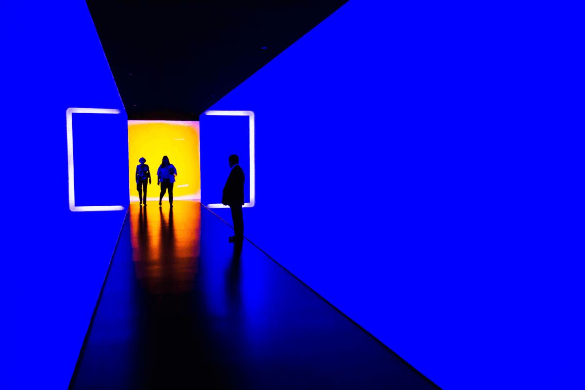 futuro-da-humanidade