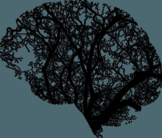 neuromarketing-neurovendas-futurotopia