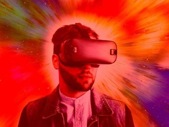 redes-sociais-realidade-virtual-futurotopia