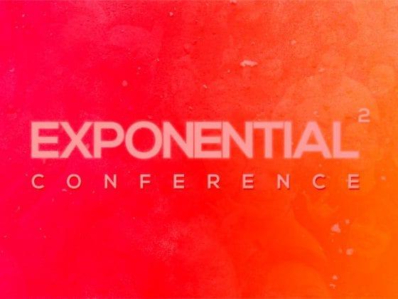 exponential-conference-futurotopia