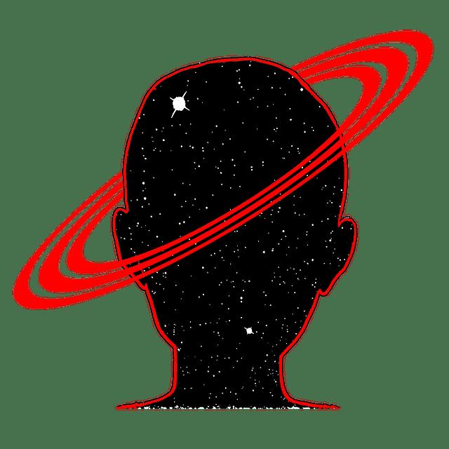 revolução-transetária-futurotopia
